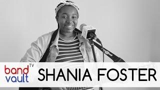 shania foster change the world tbhitsshania