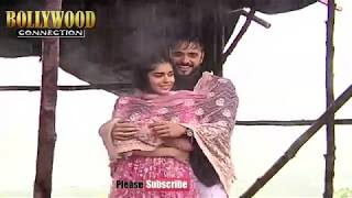 ISHQ SUBAHN ALLAH TV SHOW NEXT SERIAL