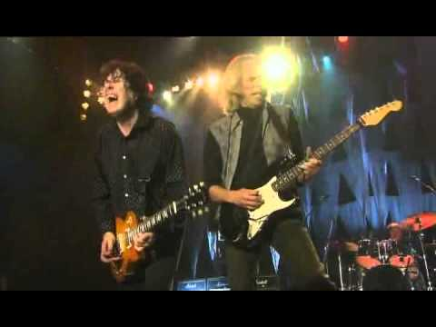 GARY MOORE & SCOTT GORHAM - Black Rose / Cowboy Song / The Boys Are Back in Town