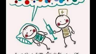 Поздравление с Днём анестезиолога от Бака Кирилла Николаевича