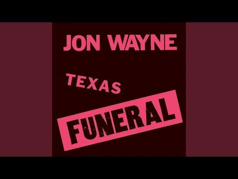 Texas Jailcell