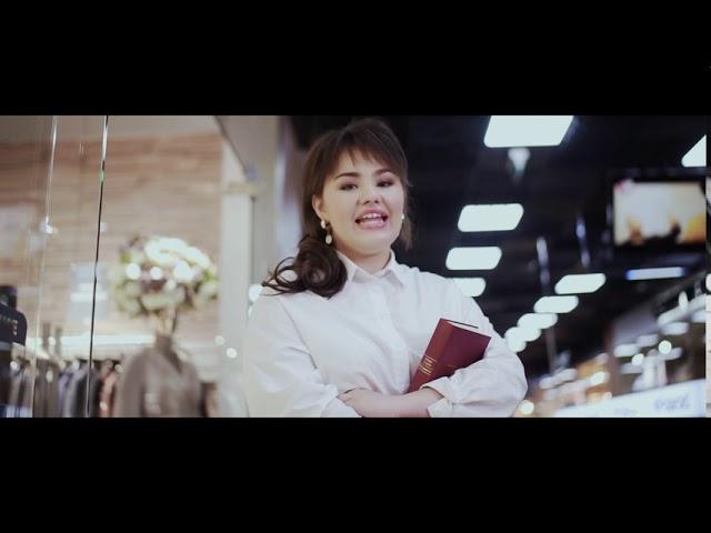Карина Черницова-Новый герой (cover Мираж)2020 Премьера супер песни на все времена