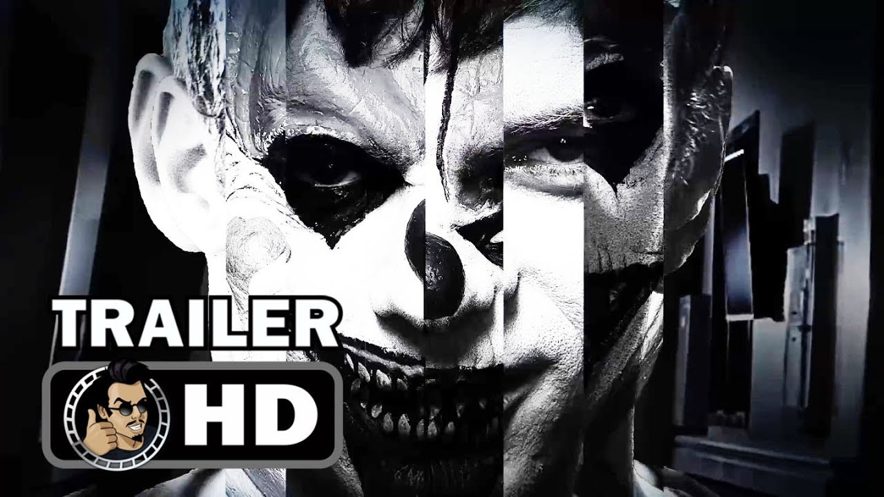 MR. MERCEDES Season 2 Official Teaser Trailer (HD) Brendan ...