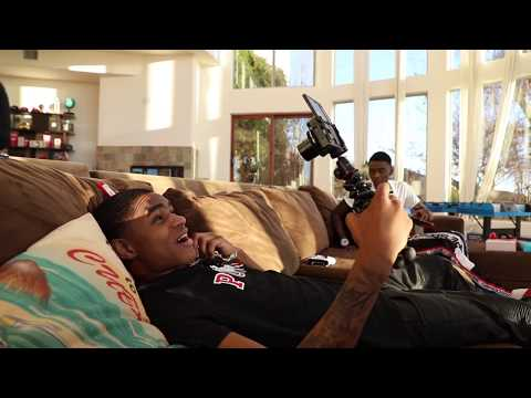 Soulja Boy TV: Season 2 EP4