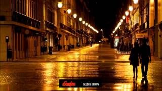 The Stranglers - Golden Brown, 1981 (HQ Instrumental) + Lyrics