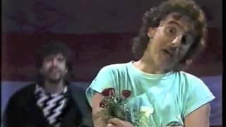 """OPUS - """"Live Is Life"""" - 1985 """"Auf los geht"""