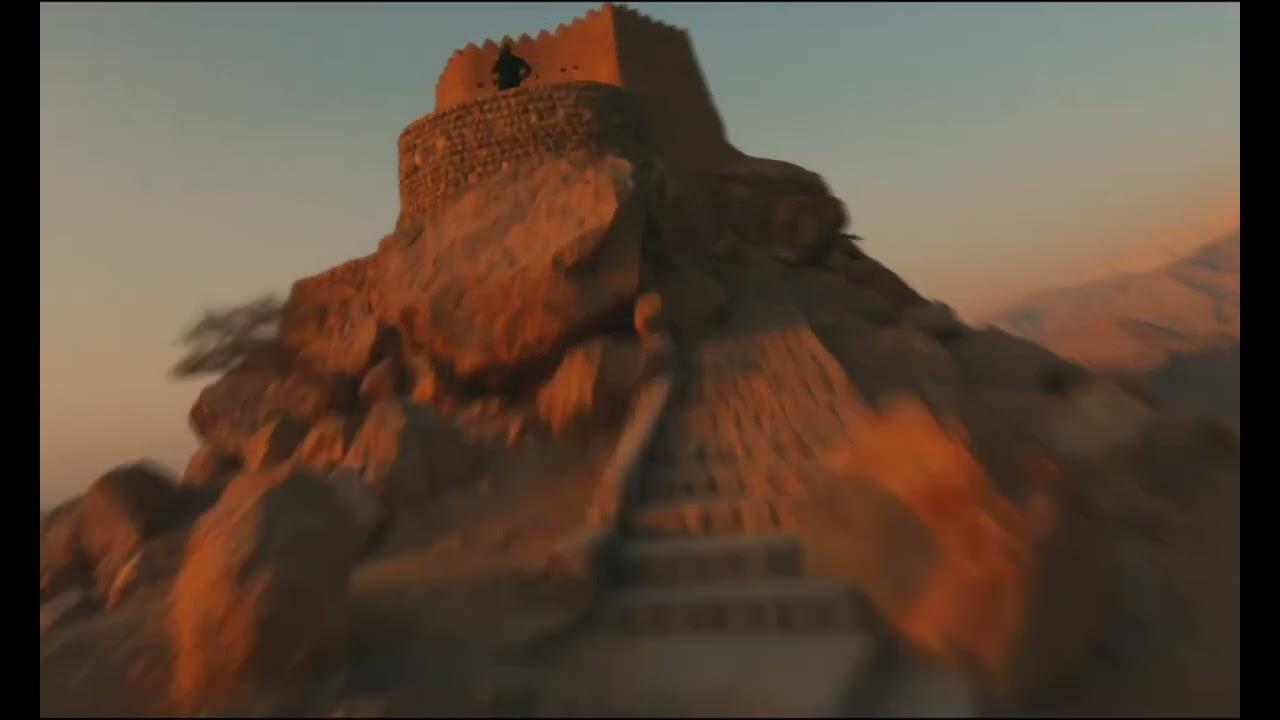 Ras Al Khaimah 2021 2