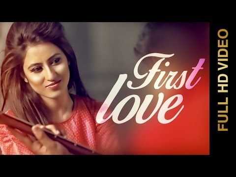 New Punjabi Song 2014 | First Love | Gurwinder Moud | Latest Punjabi Songs 2014
