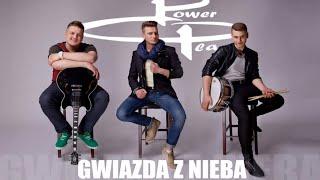Power Play - Gwiazda Z Nieba (Official Audio) 2014