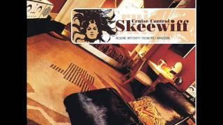 Skeewiff - Booty Shaker.wmv