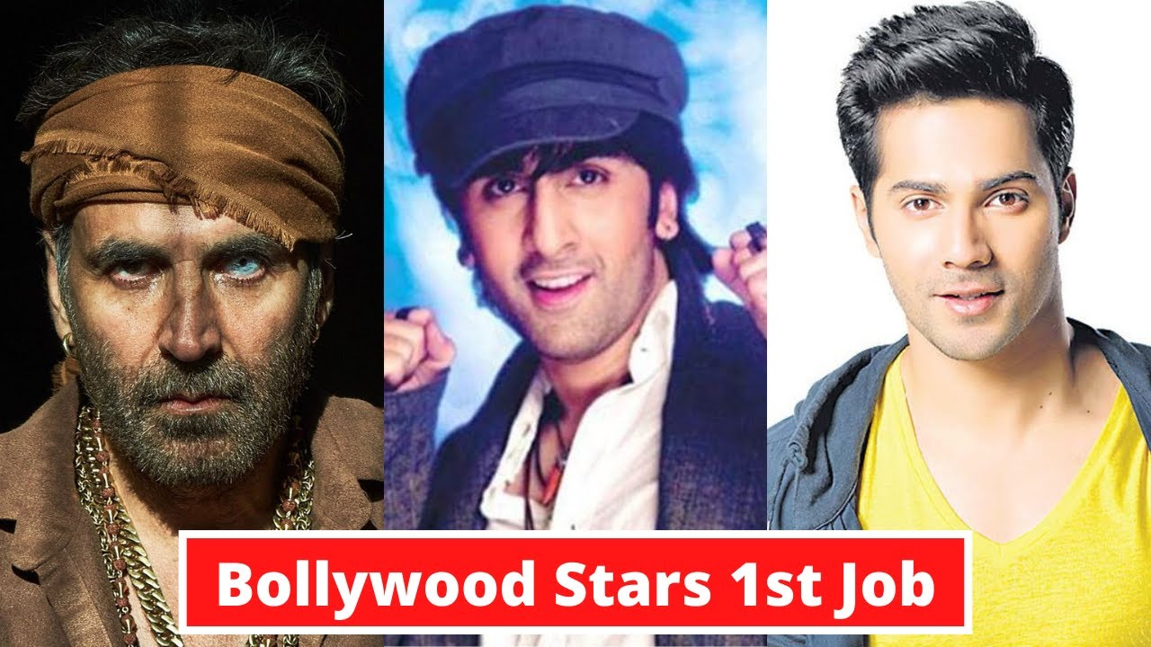 New List Of Top 14 Bollywood Celebrities Who Started Their Career As A Assistant Director