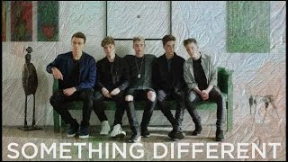 Something Different - Why Don't We [Official Music Video] by : Why Don't We