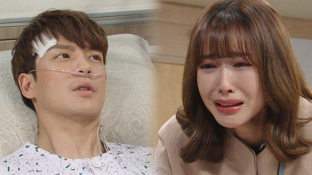 韓国 ドラマ は ポロポロ 愛 韓国ドラマ「カンテク~運命の愛~」第15