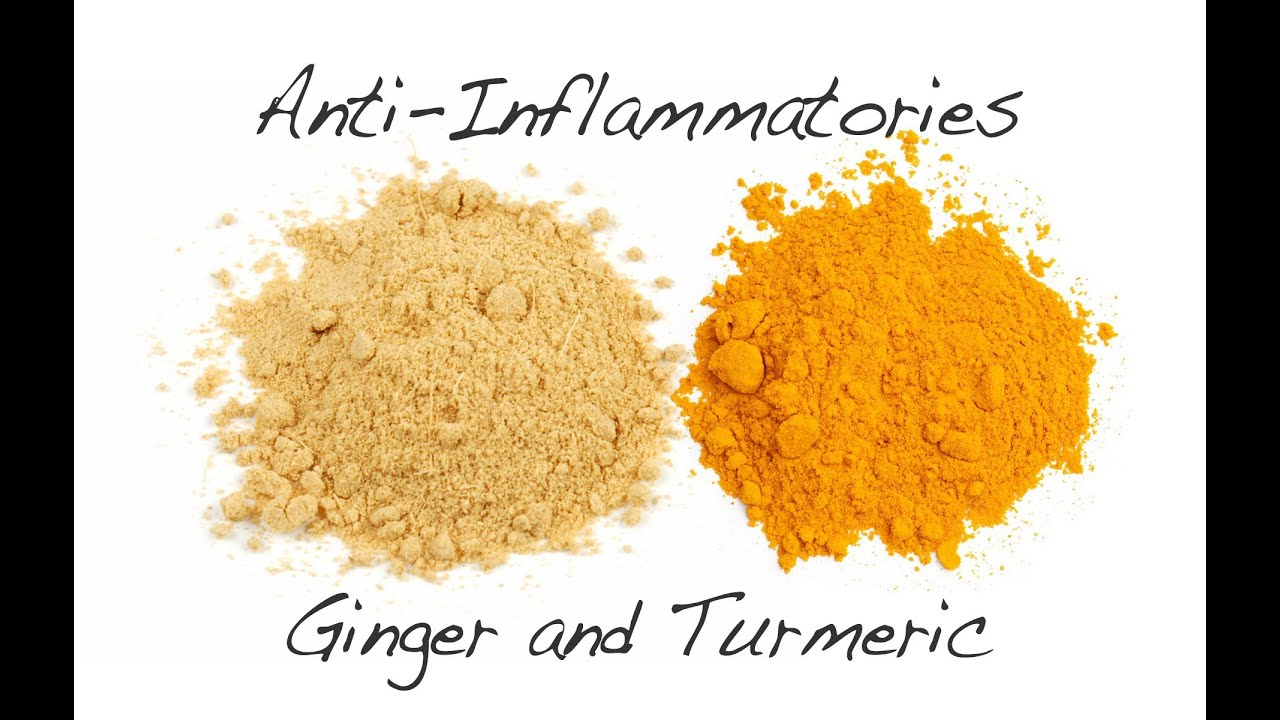 Spring valley turmeric curcumin para que sirve