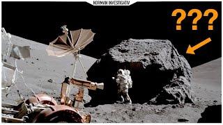Mondlandung bestätigt und widerspricht sich selbst | 2019