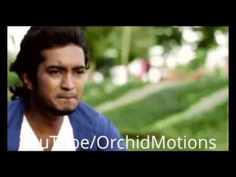 Bangla New Song Obujh Mon  Eleyas   YouTube