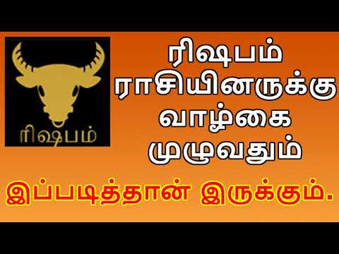 Taurus Zodiac Sign, Life Secrets, Facts and Traits Explained - Astrology Predictions