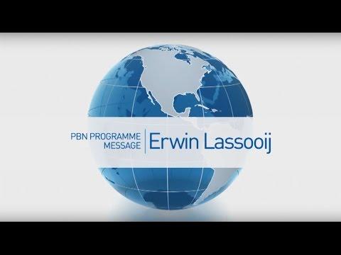 ICAO   PBN Update 2013