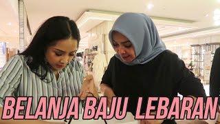 Belanja Baju Lebaran Bareng Mama Rieta #RANSVLOG MP3