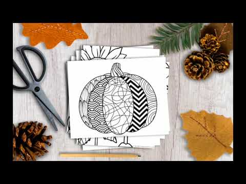 free-printable-thanksgiving-coloring-sheets