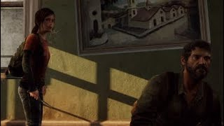 The Last of Us Part 20