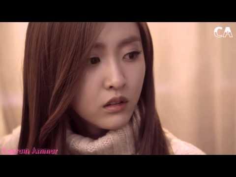 Sun Saathiya Vedio Song | ABCD 2 | Sachin Jiger | Korean mix by Captain Ammar