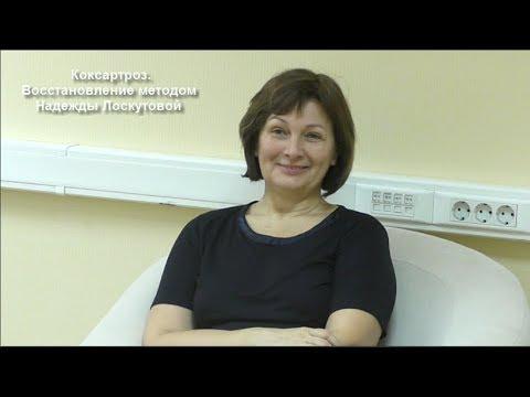 Лечение коксартроза: препараты, народные средства