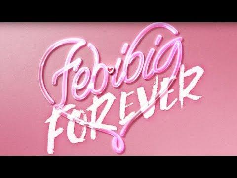 Feb-ibig Forever by Richard Yap, Jodi Sta. Maria & Robin Padilla