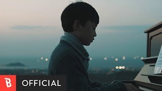 [M/V] OH YEON JOON(오연준) - GOOD NIGHT