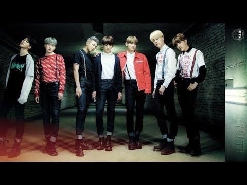 BTS - YOUTH (Japanese Ver.) (descarga/download)