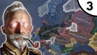 hoi4 kaiserreich mod download 1.5.3