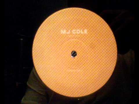 Клип Mj Cole - Crazy Love
