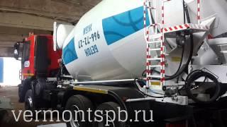 Брендирование Авто(, 2014-04-05T14:57:23.000Z)