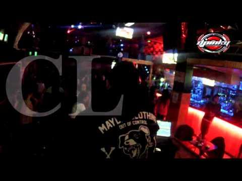 DJPINKY FIESTA 80 & 90 EXTRACTO - DJPINKY.CL