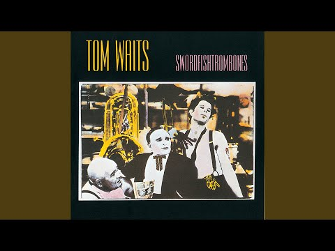 tom waits johnsburg illinois