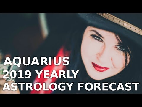 libra weekly astrology forecast 2 january 2020 michele knight