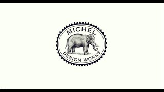 Michel Design Works - Spring Collection - Opener (Part 1)