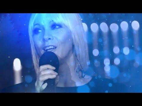 Stille Natt - Marian Aas Hansen