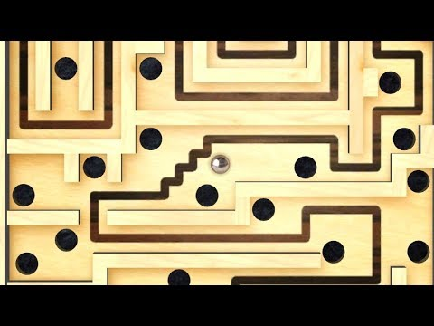Classic Labyrinth 3d Maze - free games – Apps on Google Play