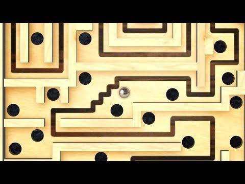 Clasico Laberinto 3d Juegos Gratis Aplicaciones En Google Play