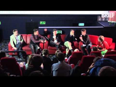 Debata: Wideo w sieci - jak skutecznie promować treści online w komunikacji marketingowej?