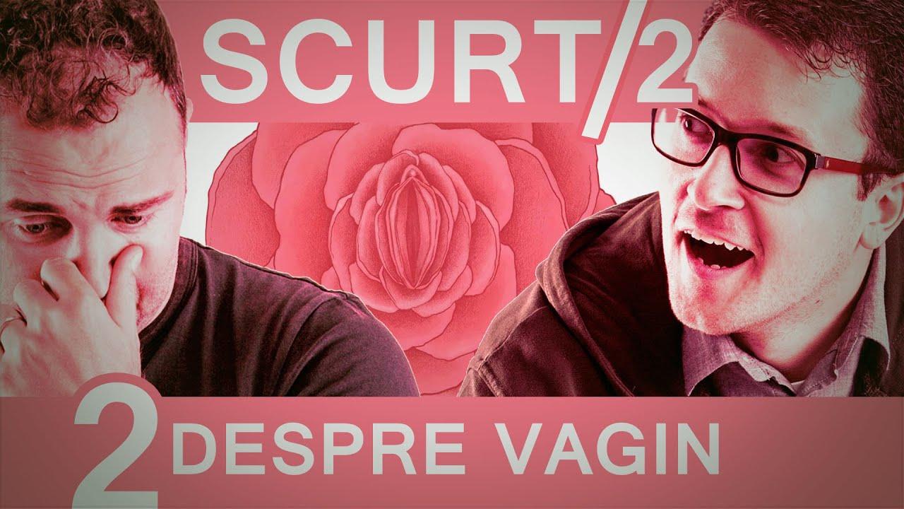 Албом женских вагин