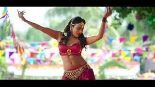 La La Kadai Santhi Song - Remix