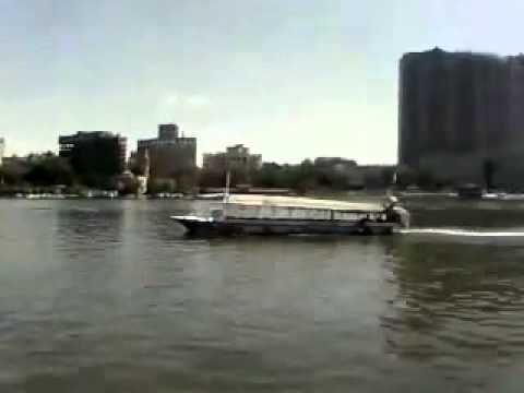 Egypt Holiday 2006