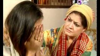 jeena to hai ptv drama song.FLV