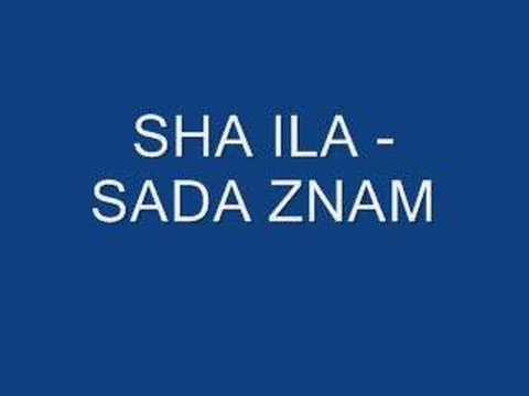 Sha Ila - Istina (sa tekstom) - YouTube