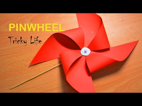 DIY PAPER HACK |PAPER CRAFT |TRICKY LIFE
