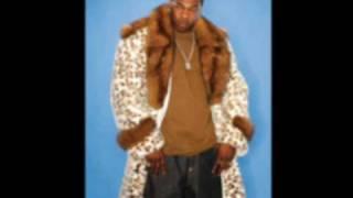 Busta Rhymes Ft Ron Browz arab money remix pt 1
