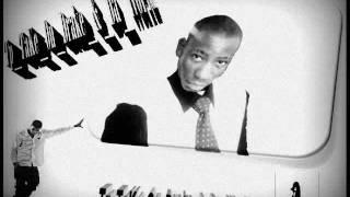 Bongani Fassie Superstar