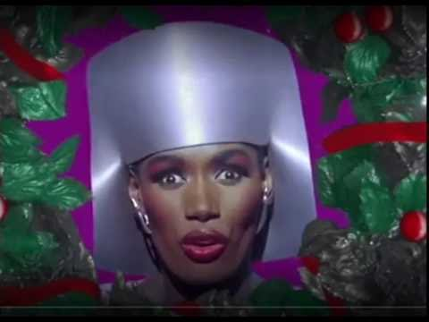 GUEST STARS | Pee wee's Playhouse Christmas Special - YouTube